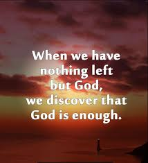 Famous Christian Quotes About Life Best of Famous Religious Quotes About Life Amazing We Done Today The Most