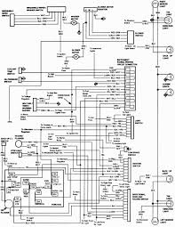 85 ford ignition wiring wiring diagram expert 85 ford ignition wiring wiring diagram used 1985 ford f150 ignition wiring diagram 85 ford ignition wiring