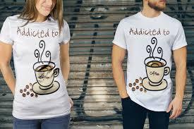 Tshirt Psd 26 Free Psd T Shirt Mockups For Designers Free Premium Templates
