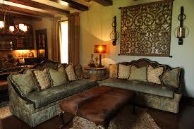 Tuscan Living Room Furniture Handsome Tuscan Living Room Furniture Std15 Daodaolingyycom