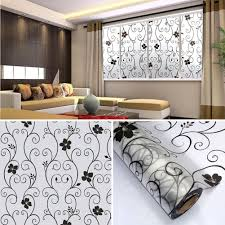 Small Picture Aliexpresscom Buy DIY Wall Art Decal Decoration Fashion