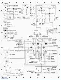 jeep yj wiring data wiring diagram today 92 jeep yj wiring diagram wiring diagram online 1990 jeep yj under hood 1992 jeep yj