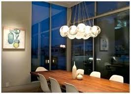 Lustre Moderne Ikea2029 Génial Modern Luster Crystal Chandeliers