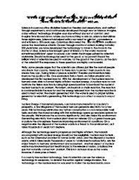 nelson mandela essay gcse history marked by teachers com haber essay