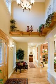 living room entrance. best 25 creating an entryway ideas on pinterest dividers for rooms office room and living entrance