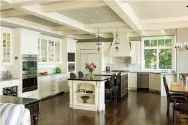 Small Picture L Shaped Kitchen Layout Ideas With Island 1 BEST HOUSE DESIGN