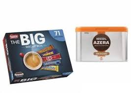 Hello dostohumne iss video me nescafe ultimate coffee kit test ki hai. The Ultimate Gift Guide For Coffee Lovers Daily Espresso