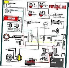 honda odyssey auto parts honda odyssey ignition switch