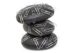 Magnetic Paperclip Holder Magnetic Paper Clip Holder Allfreekidscrafts Com