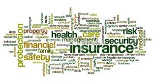 Image result for insurance companies in nigeria