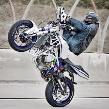 the 25 best stunt bike ideas