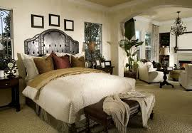 luxury bedroom chairs. Plain Bedroom Master Bedroom Suite In Luxury Chairs U