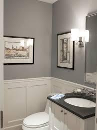 grey bathroom ideas houzz