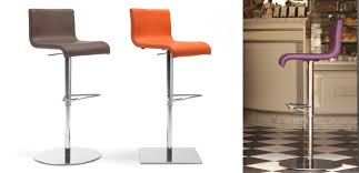 italian bar furniture. amba italian designer bar stools furniture s
