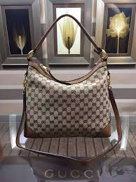 gucci bags prices. gucci bag, id : 45288(forsale:a@yybags.com), downtown chicago, buy handbags online, 2016 bags, inside store, spring sale, bags prices