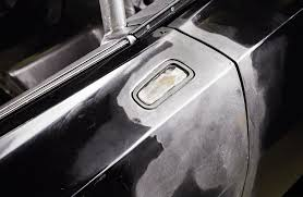 custom car door handles.  Custom Splendorous Custom Car Door Handles Car Door Handles Custom Inside H