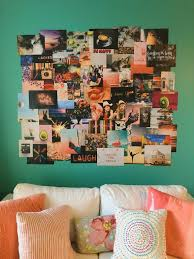 custom wall collage kit collage wall
