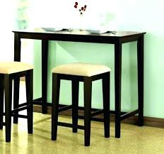 small pub table sets black pub table and chairs kitchen pub table sets medium size of kitchen table set pub table chairs pub dining table black pub table