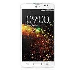 LCD with Touch Screen for LG L80 D373 ...