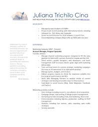 Gallery Of Free Resume Samples A Variety Of Resumes Resumes