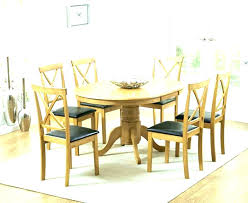 8 person dining table dimensions cm room large round seats