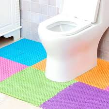 non slip mats for bathroom floor non slip toilet floor mats bathroom carpet plastic bath mat