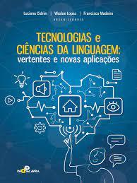 Tecnologias_e_ciencias_da_linguagem   Realidade Aumentada