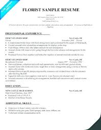 Sample Resumes For Stay At Home Moms Stunning Sample Resume Stay At Home Mom Resume Stay At Home Mom Sample
