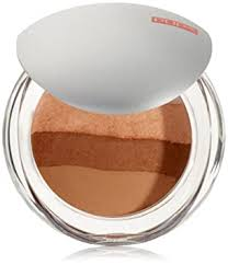 Pupa Luminys Baked All Over Illuminating Blush ... - Amazon.com