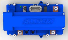 alltrax golf cart programmable controllers alltrax xct programmable controller for ez go club car and yamaha