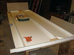 concrete countertops form kitchen concrete form concrete countertops forms diy diy concrete countertops z forms
