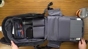 fjallraven re kånken 16l backpack best ecological and water resistant travel