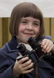 Miss Sybil Branson | Downton Abbey Wiki | Fandom