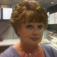 Kerry Bird - Milpitas, California | Professional Profile | LinkedIn