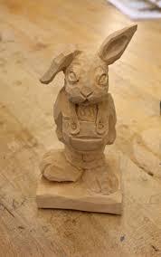 Wood Carving Dremel 16 Best Wood Carving Images On Pinterest