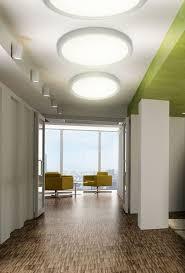 led home lighting ideas. led panel light fixtures modern and efficient home lighting ideas led