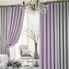 Aliexpresscom  Buy ZHH  Single Panel  Children Bedroom Tulle Cute Curtains For Living Room