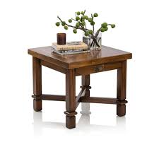 marquetry side table inlaid coffee marble review best furniture design classic