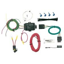 hopkins trailer wire harness 46255 reviews on hopkins 46255 hopkins trailer wire harness
