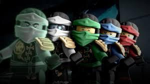 35 Ninjago ý tưởng | cơn lốc, chuyện cười, lego ninjago