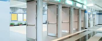 commercial security door. Doors In Charlotte, North Carolina Commercial Security Door