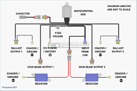 eaton toggle switch wiring diagram meyers wiring diagram libraries eaton toggle switch wiring diagram meyers