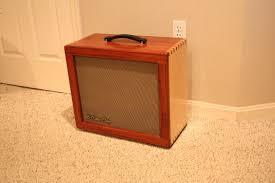 Custom Guitar Speaker Cabinets Flame Maple Mahogany 110 B Custom Cabs