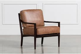 armless leather chairs. Full Size Of Chair Inspiring Leather Accent Chairs With Arms Armless Living Spaces Pics For G