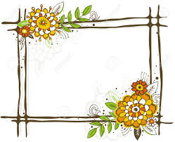 Fancy Border Cliparts Free download best Fancy Border Cliparts on