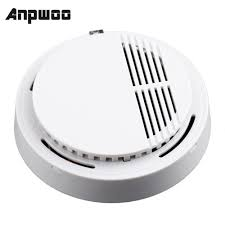 Best Price High quality <b>fire smoke</b> alarms ideas and get free ...
