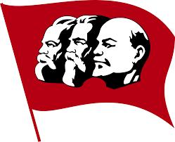 marxism leninism