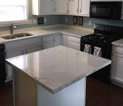 countertops cost granicrete an granicrete countertops as countertop refinishing