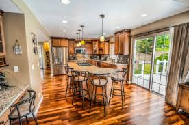 types of home lighting. There Are Two Types Of Lighting Out To Choose From: Direct And Indirect Lighting. Home