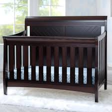 in convertible crib davinci emily with changing table delta bentley